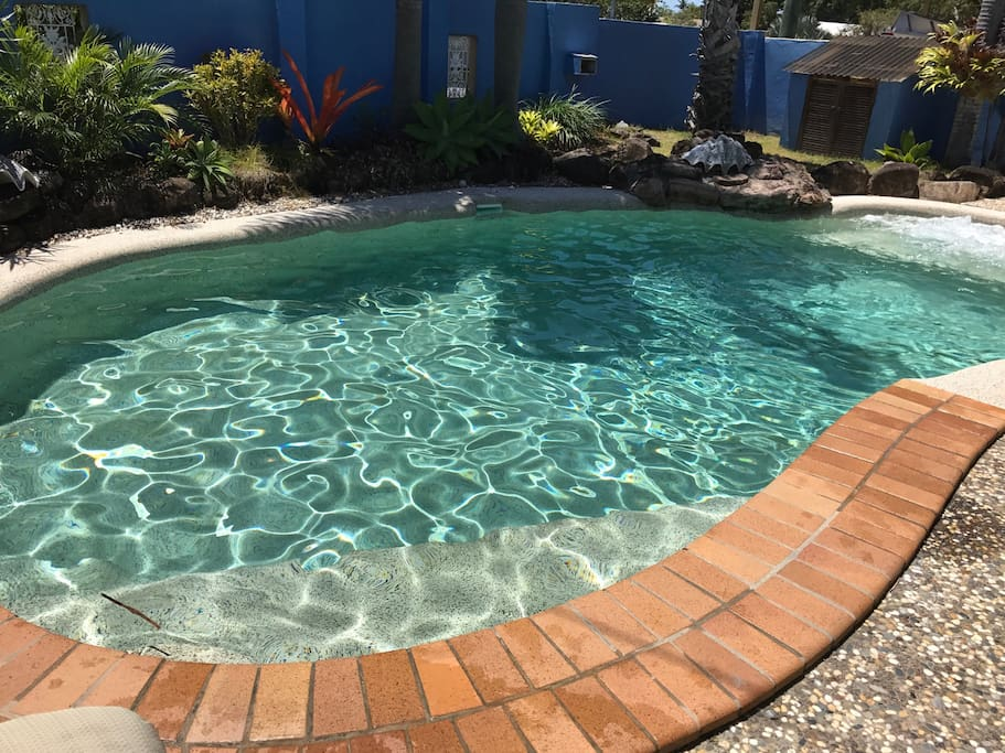 Mooloolaba Handy To Everything Houses For Rent In Mooloolaba Queensland Australia