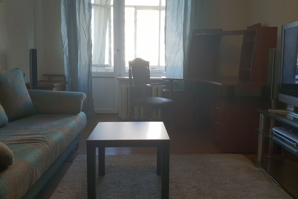 Bedroom2/спальня2