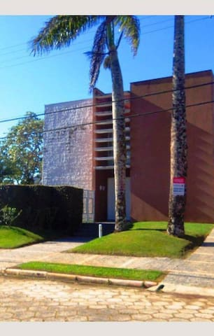 Casa Atami