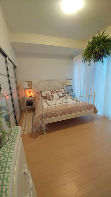 Rooms For Rent Toronto East End