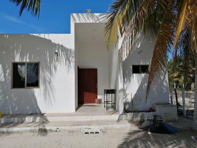 Casa dreams
