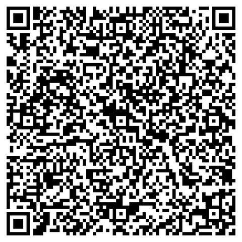 Unsere Kontaktdaten im QR Codeformat