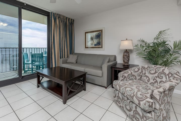 Phoenix All Suites West Hotel - 1002