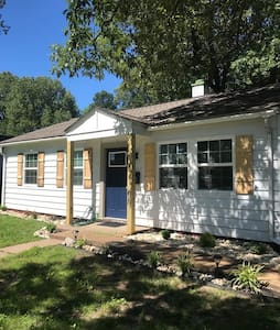 NEW to Market! Snuggled inside of City Limits