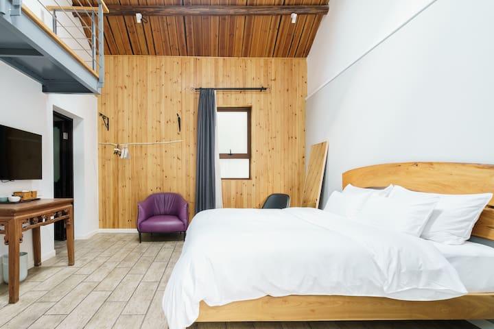 ห้องนอน7
