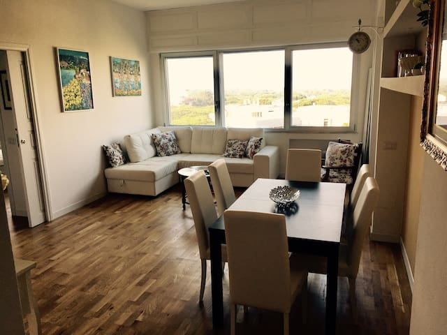 SHABBY BEACH HOUSE - Cervia - Apartment