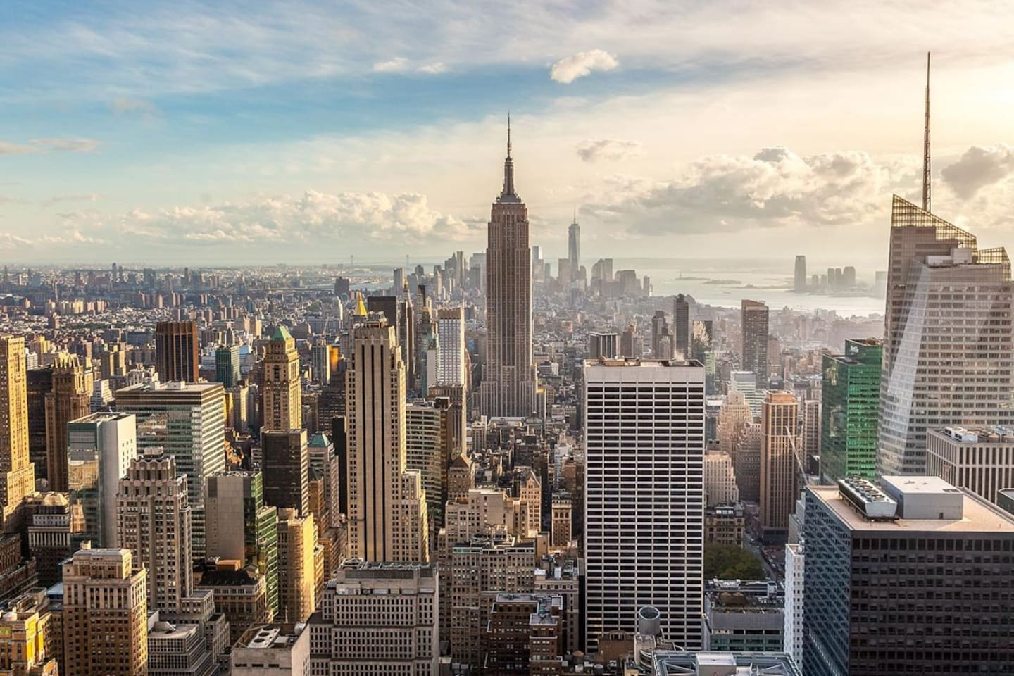 luxury apartment at times square apartments for rent in new york