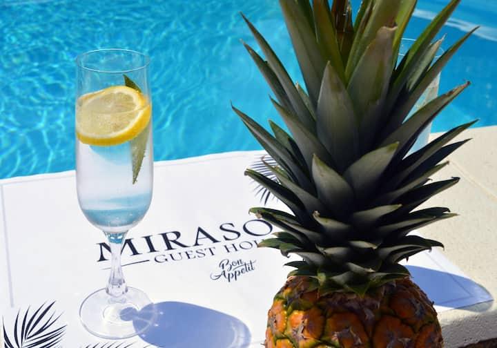 Vacation Home Mirasole