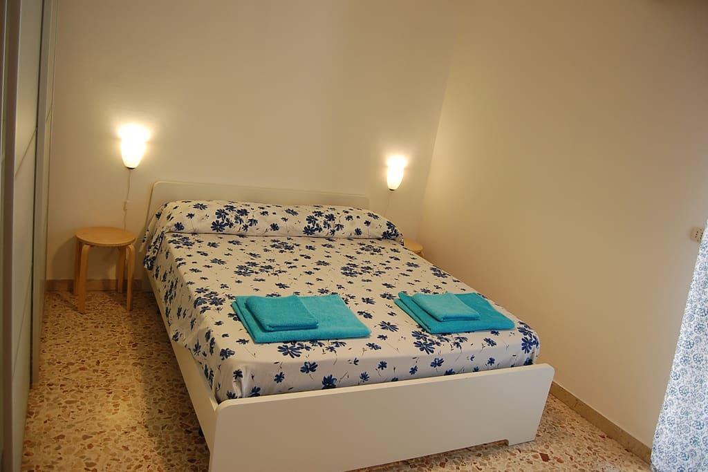 Pegaso apartment fontanarossa airport catania for Case a buon mercato 4 camere da letto