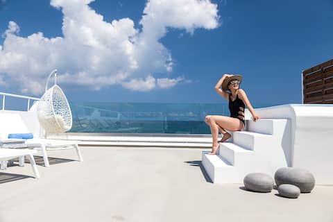 Anni Art Apartments With Seaview Balcony (02)