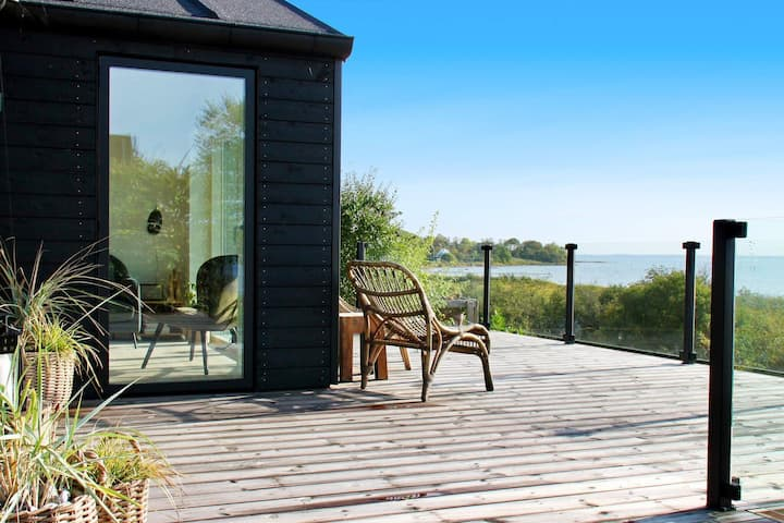 5 star holiday home in Sønder Stenderup