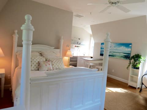 Bella Guest House a Chilmark