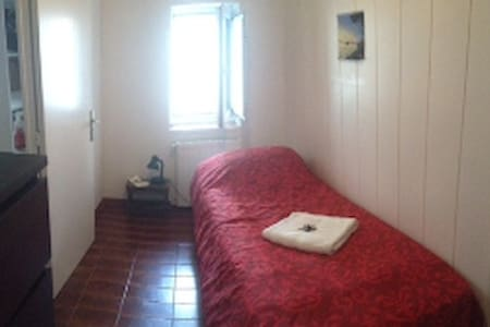 Single room in magical Cadaqués!!