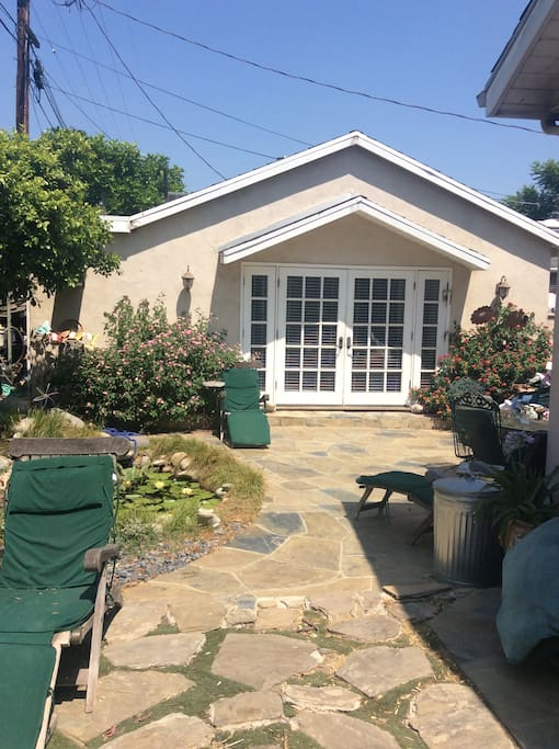 Rooms For Rent In Sherman Oaks