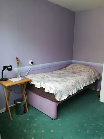 Single room near by Tower Bridge Rd& Bermondsey St