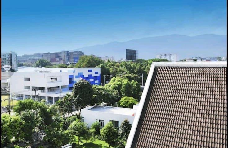 SeeviewB2/近新加坡国际学校/近古城old city/夜市/近玛雅商场宁曼路/近凤飞飞