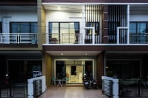 Our apartament