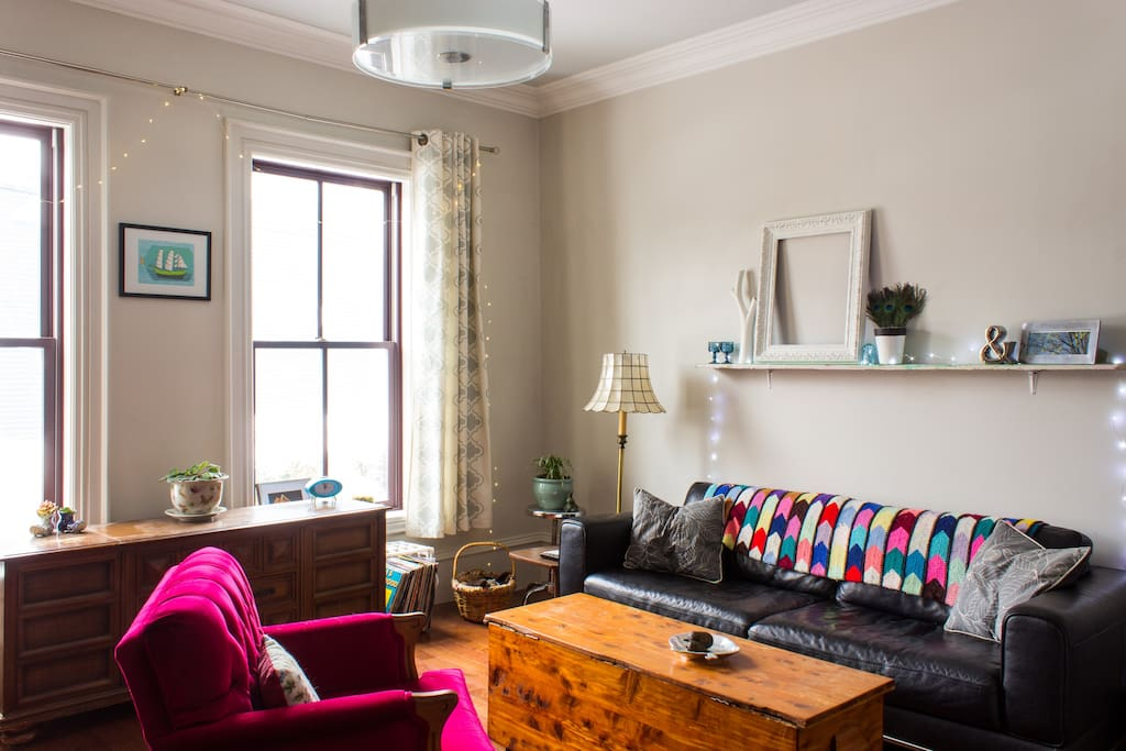 Apartments Halifax    Rooms For Rent