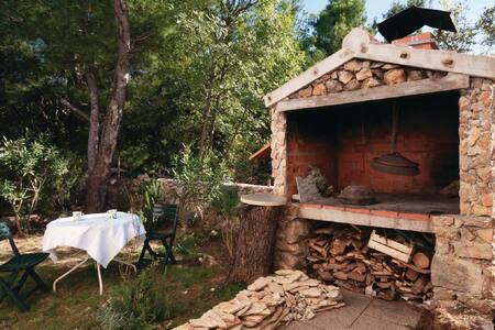 2 Bedrooms Apts in Seline #2 - Seline