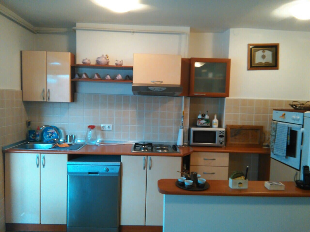 Great value flat in the best location ! - Apartments for Rent in ...