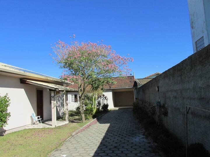 Apartamento completo no Campeche