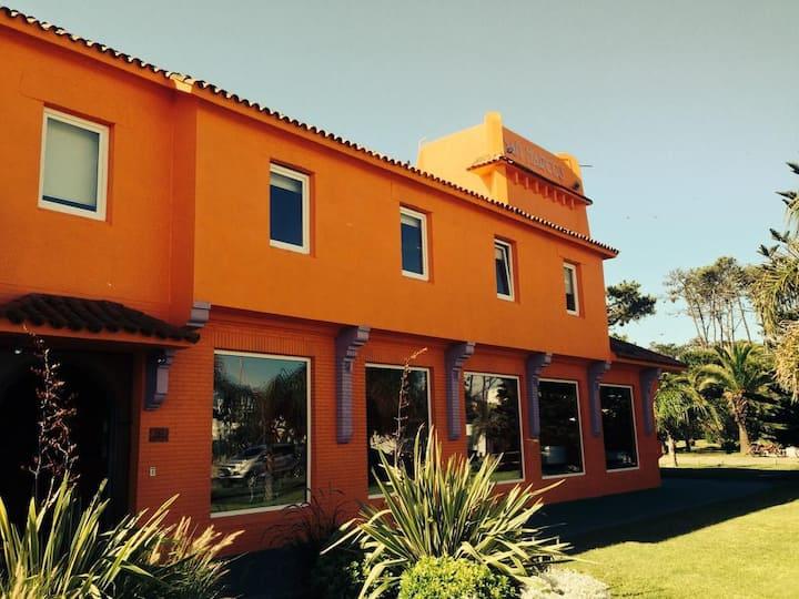BW Punta del Este Brava Hotel
