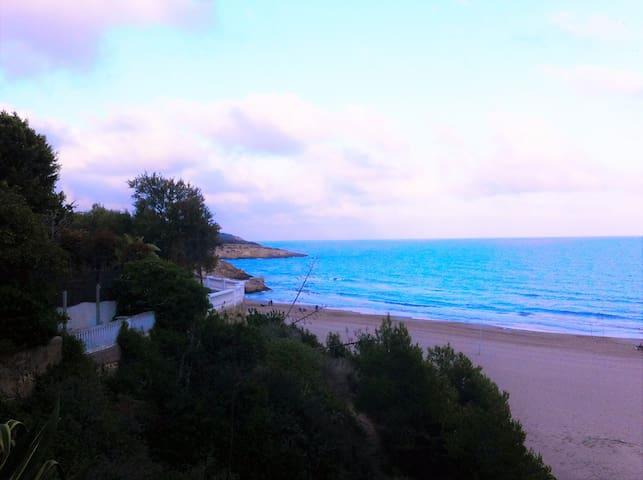 Playa & Beach II - Vilanova i la Geltrú - Condo