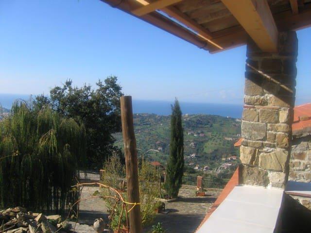 Villino Torone