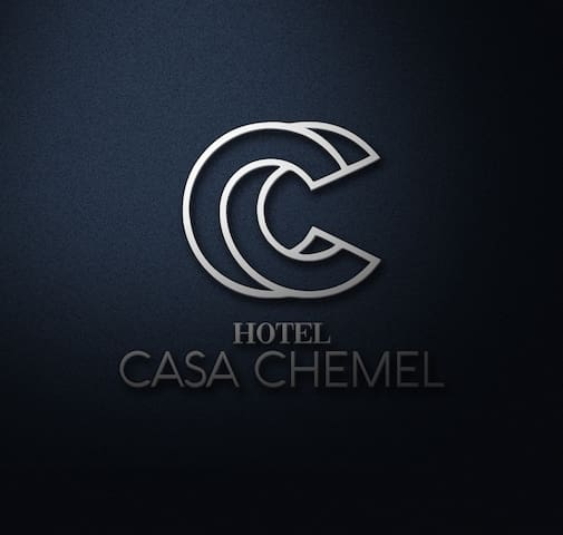 HOTEL CASA CHEMEL