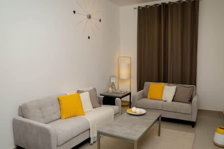 Luxury One Bedroom Apartment 1B- New Salalah, Oman