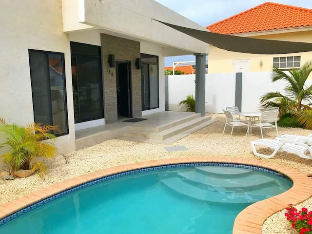 Aruba Dream Village