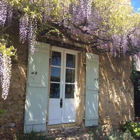 La Maison Perigordine - Mouzens - Hus