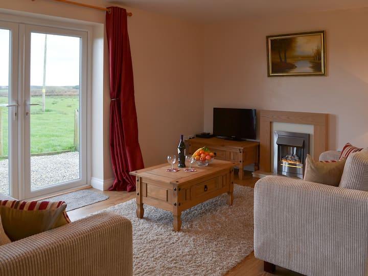 West View Cottage (UKC1661)