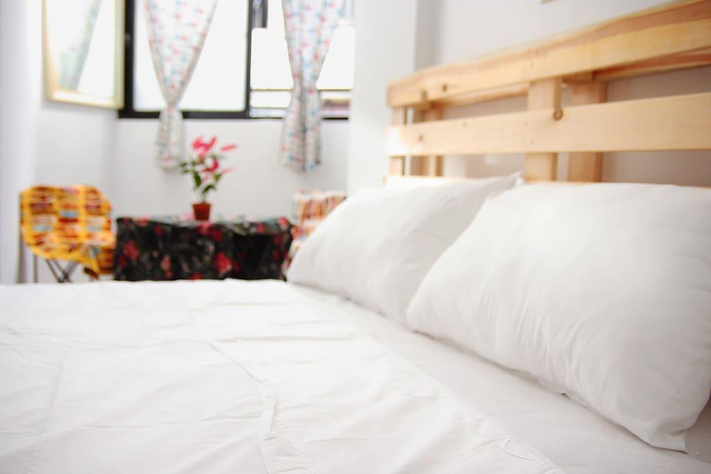 taipei local surfer wohnungen zur miete in taiwan. Black Bedroom Furniture Sets. Home Design Ideas