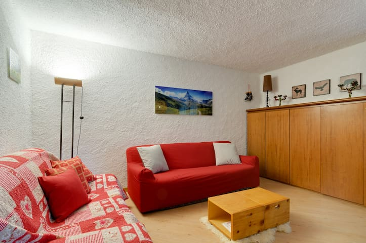 Madonna di Campiglio 2018 (with Photos): Top 20 Places to Stay in ...