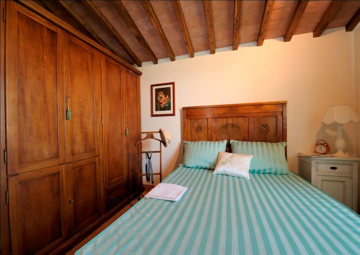 Holidays in Tuscany Vacation Apartment | Early booking discount