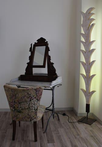 BeB il Viterbino camera Arianna