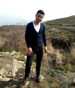 seyr_i alem - Manisa Merkez