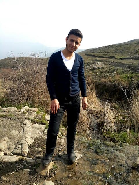 seyr_i alem