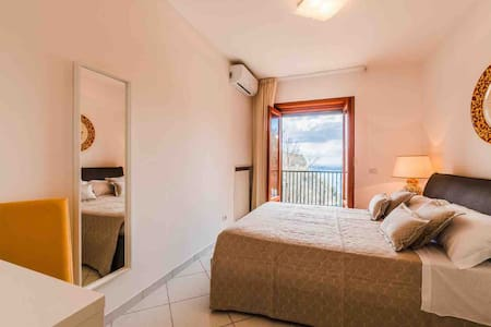 Deluxe Apartament with Pool and Jacuzzi
