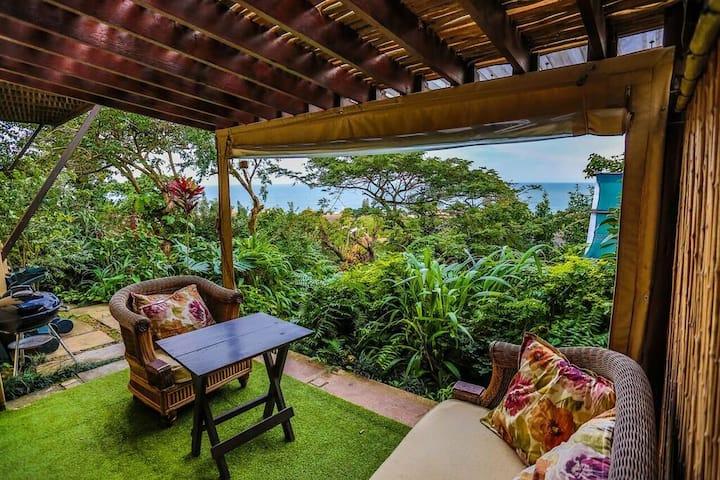 Villa Jaime Eagles Nest