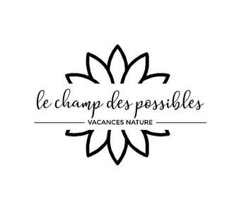 Le Champ des possibles - Gers - Gîte Léon