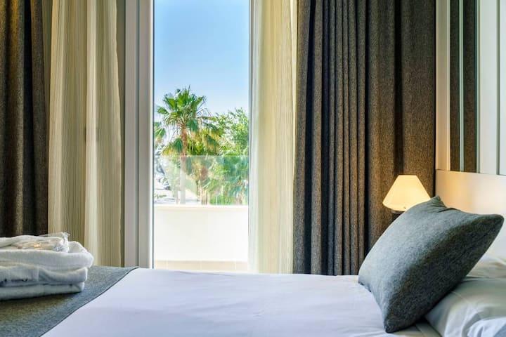 Costa del Sol Hotel, Torremolinos
