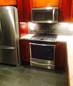 Private Room, No Extra Fees! - Concord - House