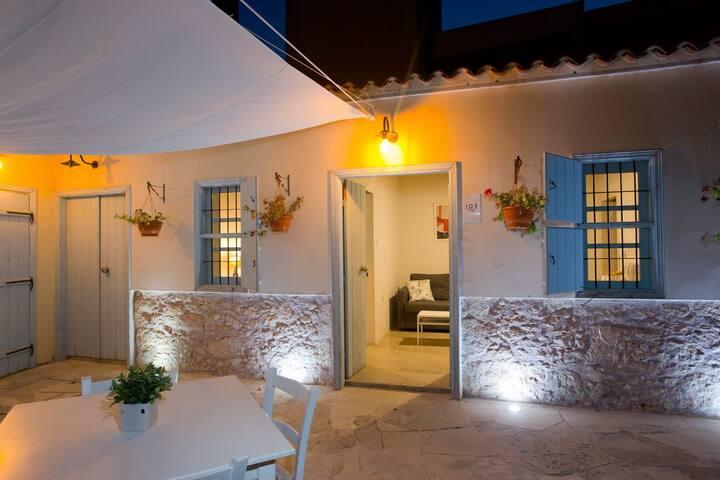 Shongas Inn 103 - 10 mins from Ayia Napa/Protaras