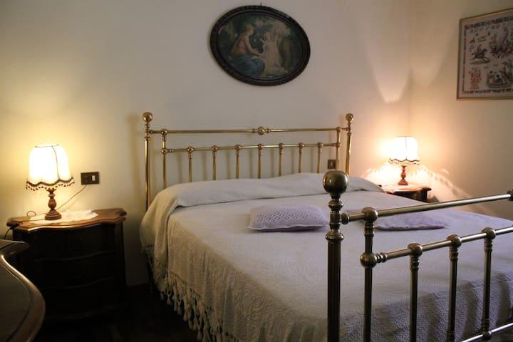 Camera doppia Rimini