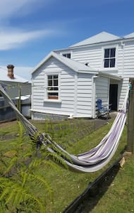 Private room with full ensuite! - Auckland