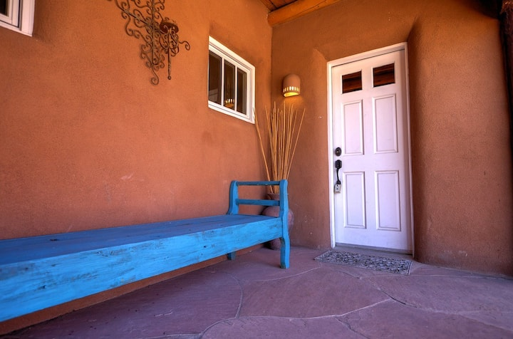 Sherrie's Place, Casas de Guadalupe, Elegant Home