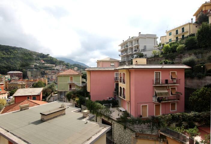 Casa Norma (cod. citra 010047-LT-0652)