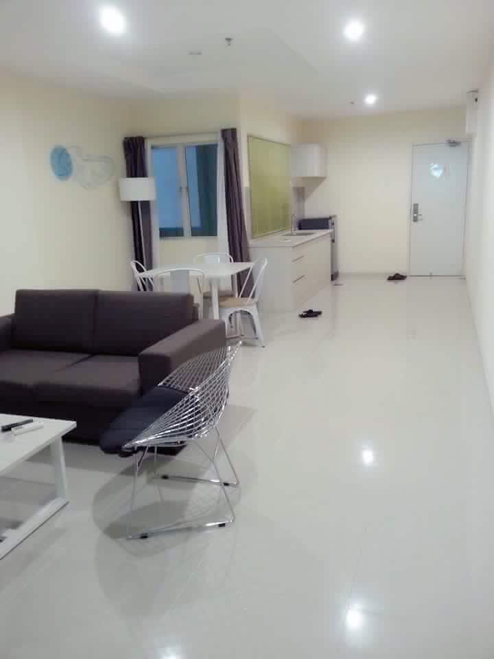 Marina Island Laguna 2 Apartment